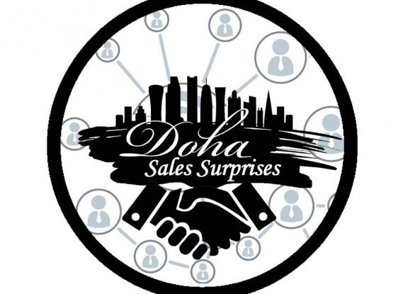Free Product Promotion- Doha Sales Surprises