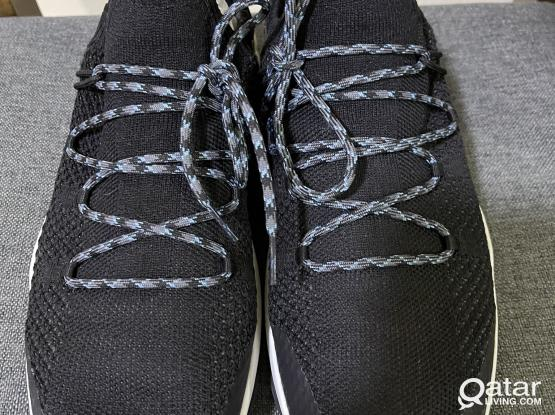 ORIGINAL TIMBERLAND SHOES LATEST COLLECTION