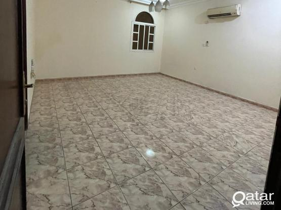 1Bhk For Rent In Al Thumama