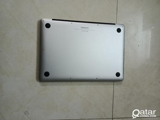 Macbook pro Ratina core i5 for sale special offer