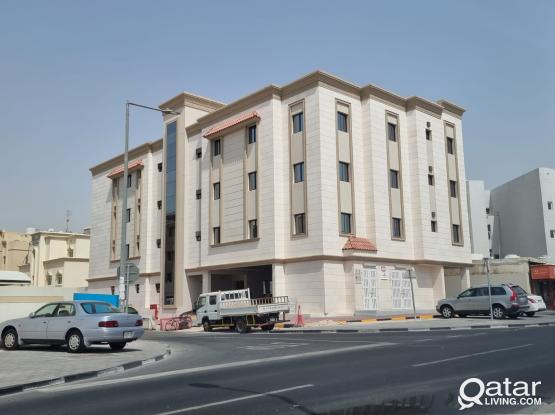BRAND NEW,PRIME LOCATION 2 BEDROOMS APARTMENT FOR RENT IN OLD AIRPORT