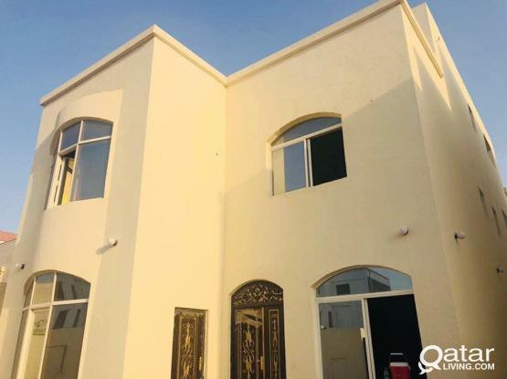 STUDIOS AVAILABLE IN HILAL JUST BACKSIDE FINANCIAL SQUARE C RING ROAD