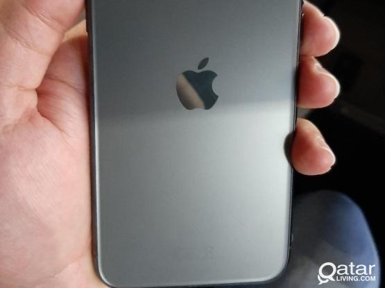 New Iphone 11 Pro 512 GB