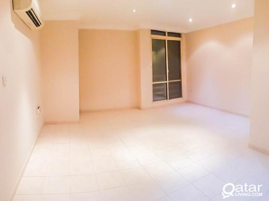 Unfurnished, 3 BHK Apartment in Musheireb near Baby Shop