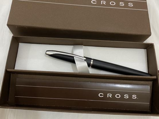 Cross pen - New Unused