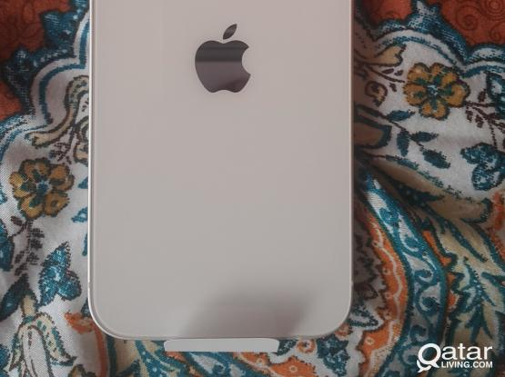 Best condition iphone 12