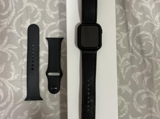 Apple Watch Series 6 -40 MM