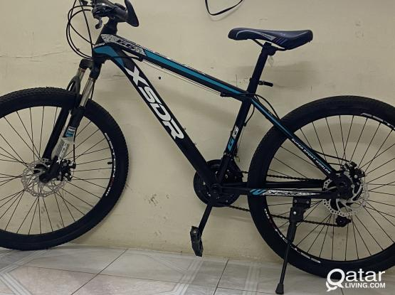 """26"""" Bicycle for sale"""