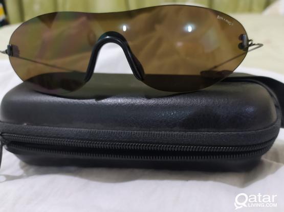 Quality Sunglasses!