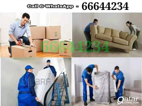 We buy used furniture. Please contact us.