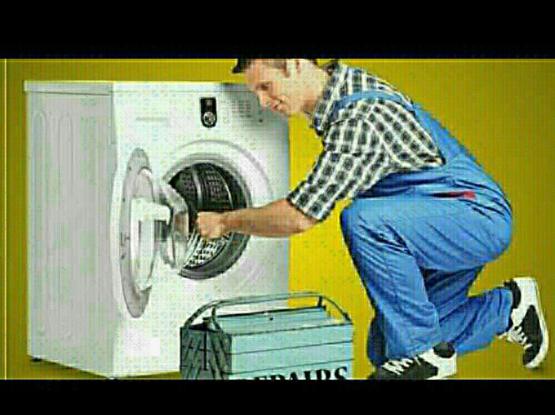 all washing machine fridge service repair 55930406