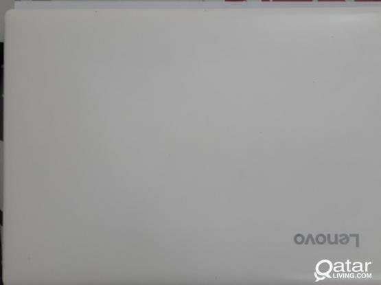 Lenovo 110S - 11 inch