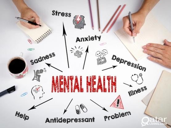 Special Needs/Psychologist