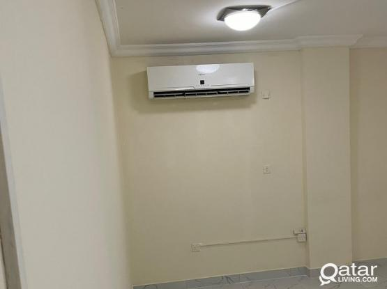 Studio Room for Rent Strictly for families and Ladies only