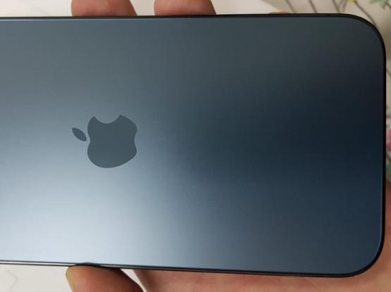 iphone  12 Pro MAX - 128GB