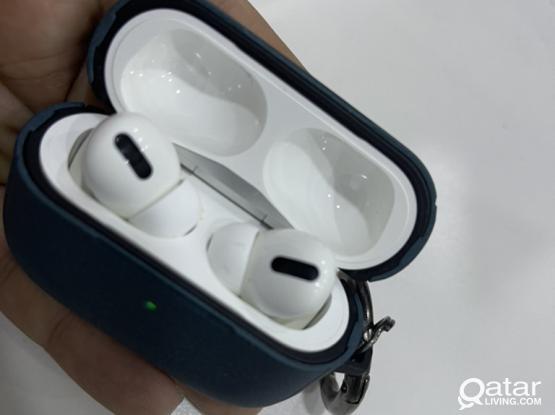 Apple AirPods Pro *Original*