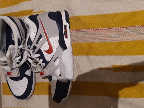 Sneakers Nike Air Trainer