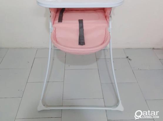 Baby Stroller, Baby Feeding Chair, Toddler Car