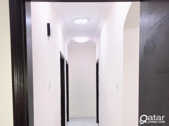 2BHK Apartment for Family / Executive Bachelor