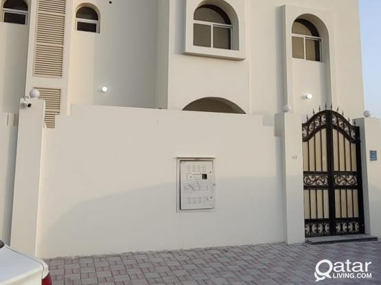 6 BHK Villa For Rent