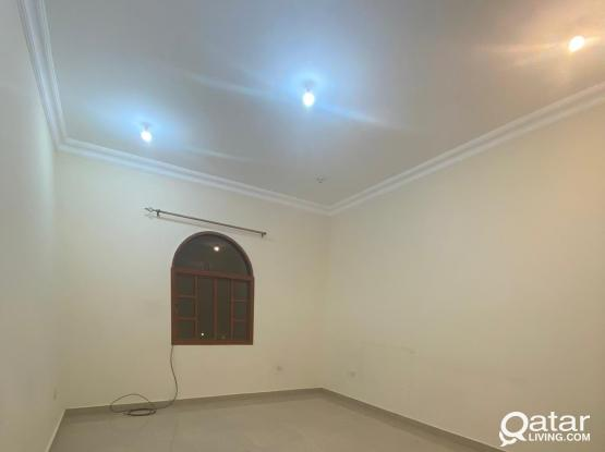 Lovely 2 BHK Apartment Available in Al Thumama
