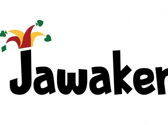 حساب جواكر --Jawaker account