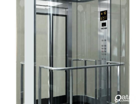 elevators for sale best price