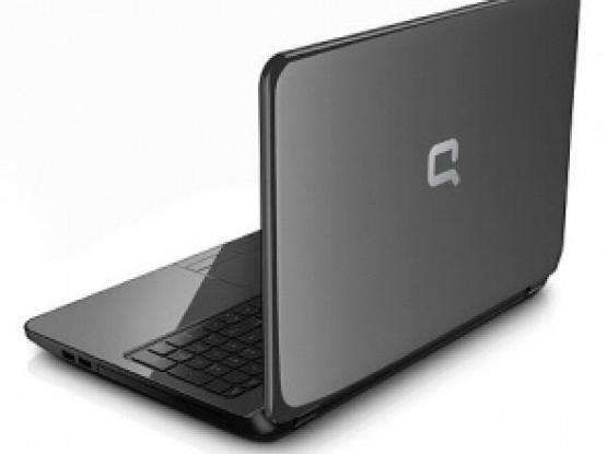 HP COMPAQ LAPTOP CORE I7