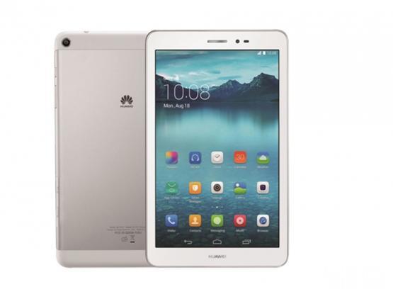 HUAWEI MEDIAPAD T1 8.0 (Wifi+3G)