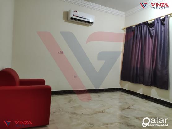 Fully_Furnished_1 BHK