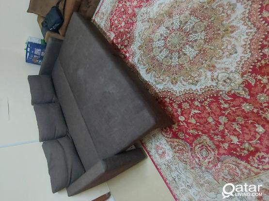 Belgian Carpet 3*2m
