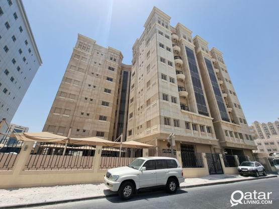 DON'T MISS OUT! 2 bedroom apartment for rent in Najma