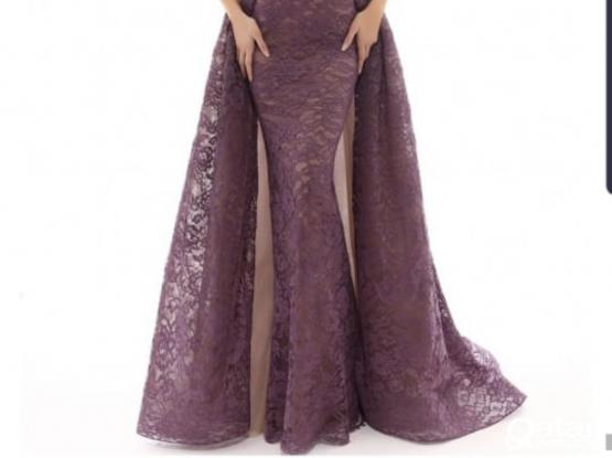 3300 brand new Fancy dress size 6