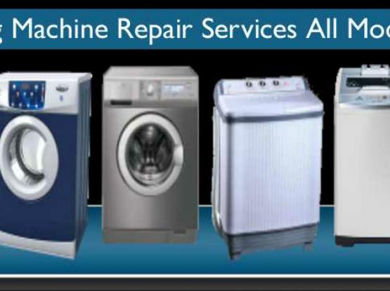 WASHING MACHINE REPAIR CALL ME70697610...