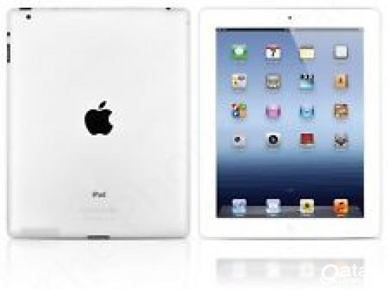 Apple Ipad2 32GB 9.7inch display, Good condition for sale