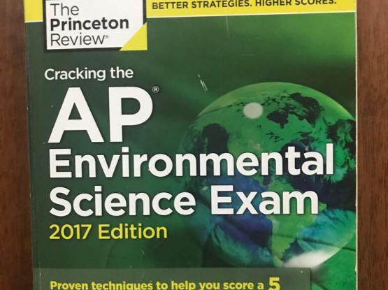 International Exams Book 30 Each