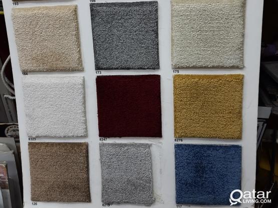 Carpat .wallpaper. vinly palistic parquet  wood.  curtains sale & fixing  66436558