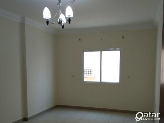 Room With Attached Bathroom For Rent in Najmaz
