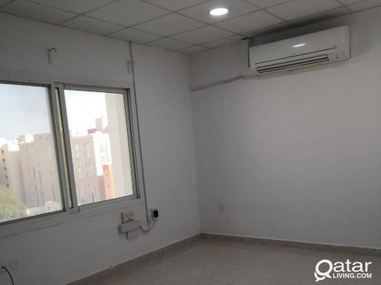 Studios For Rent in AL Muntazah