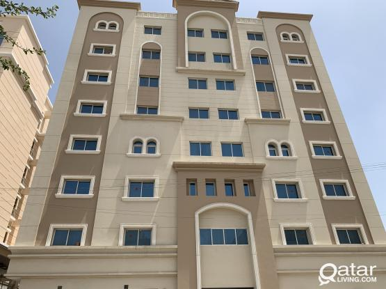 2 Bhk Specious Flat At Moughilana One Minute To Main Road