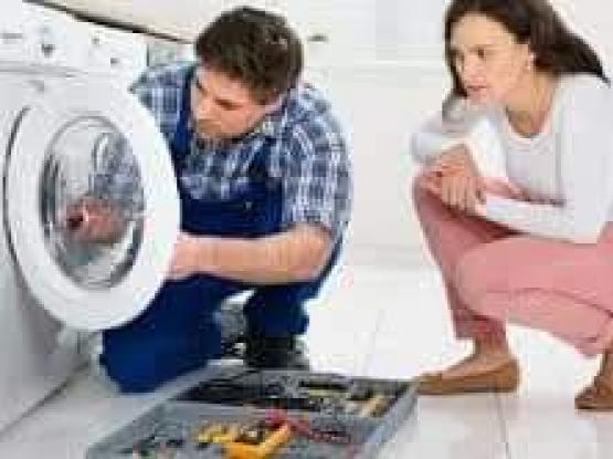 Washing machine repair plz call me ,55314961