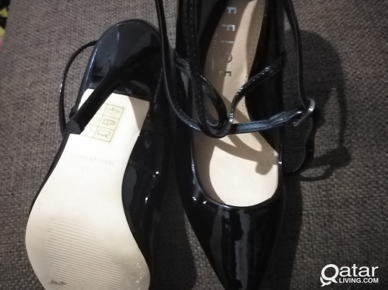 New shoes from office London for sale