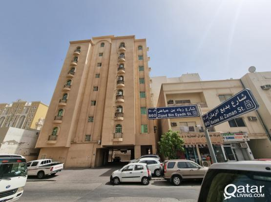 AMAZING OFFER! 2 bedrooms apartment for rent in Doha Jadeed (JD2)