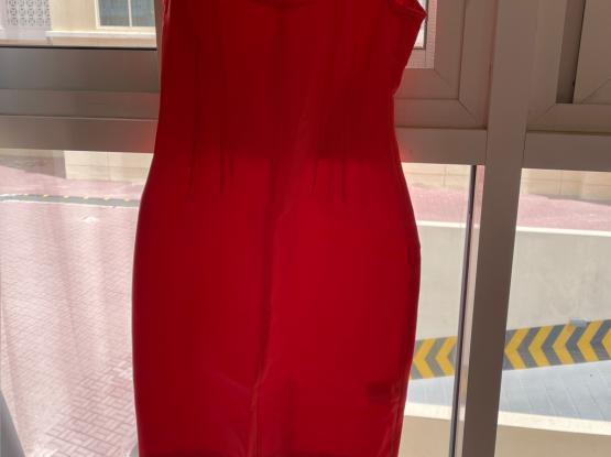 Dress from banana republic size M