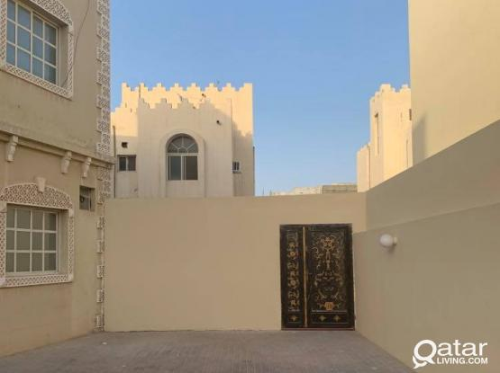 50 SQM STORE SPACE FOR RENT IN ABU HAMOUR NEAR PETROL STATION