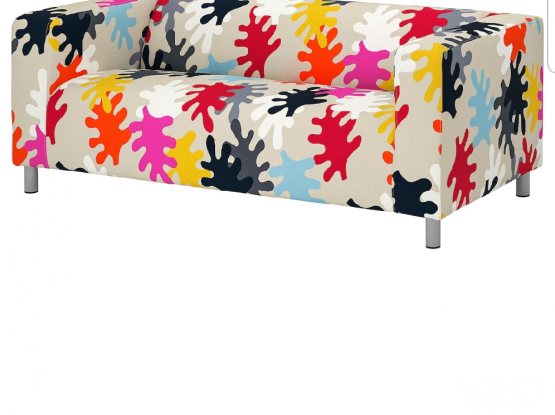 IKEA and other items up to 75% off perfect condit