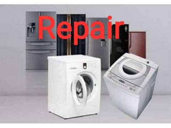 Washing machine repair plz call me _55314961