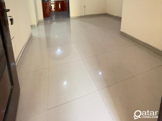 No Commission! 2 BHK Apartment Available For Rent In Shabiyat Khalifa, Al Waab
