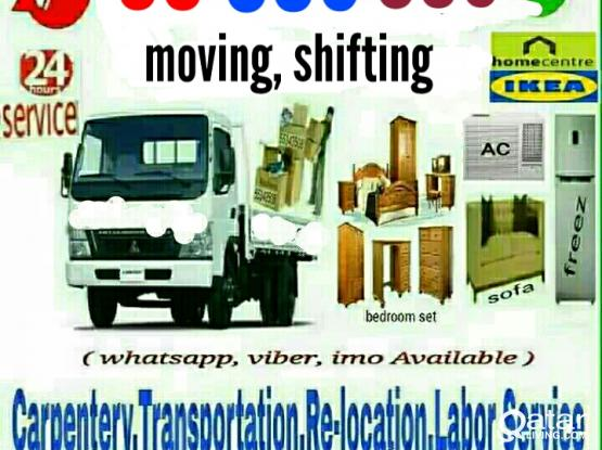 Call:66893893-LOW PRICE shifting,moving,carpentry,packing, transportation,professional Labour, carpenter services Please call/whatsapp 66893893