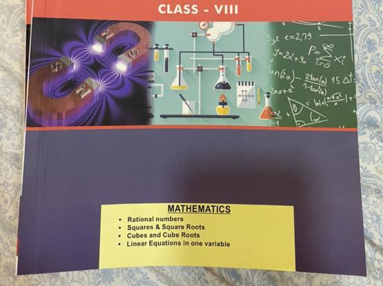 Fiit Jee Books For 8th Grade (16 Books)